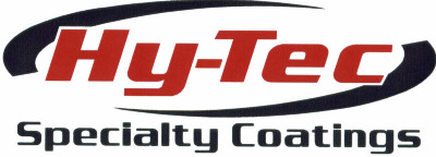 Hy-Tec Specialty Coatings